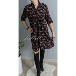 Sukienka / koszula FLOW...